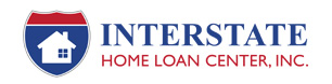 Interstate Home Loan Center