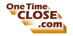 One-Time Close Loans