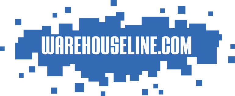 Warehouseline.com